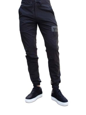 adwendture tapered pants